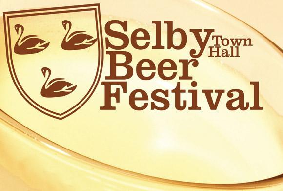SelbyBeerFestival2015
