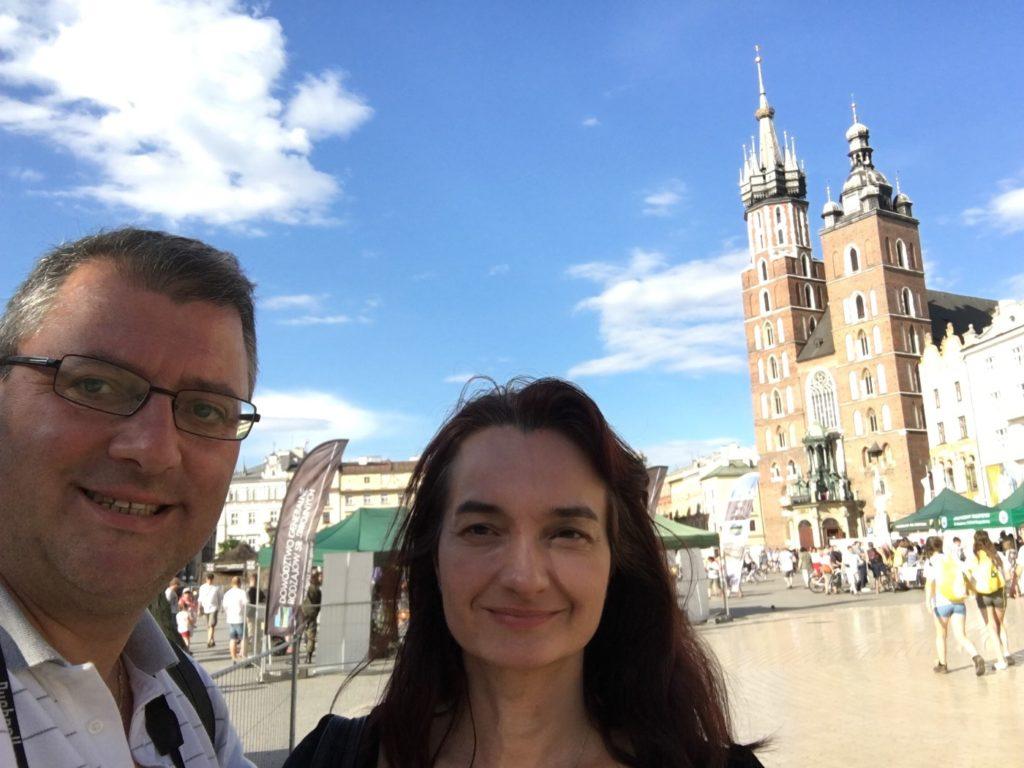 Alt Text Krakow_064