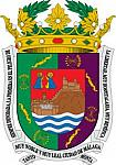 Coat of Arms of Malaga